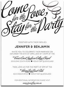 best 25 casual wedding invitation wording ideas on With wedding invitation wording lawyer