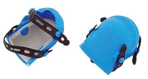 attrezzi piastrellista ginocchiere professionali per piastrellisti 046 sigma
