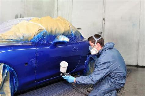 car paint job cost dallas auto paint