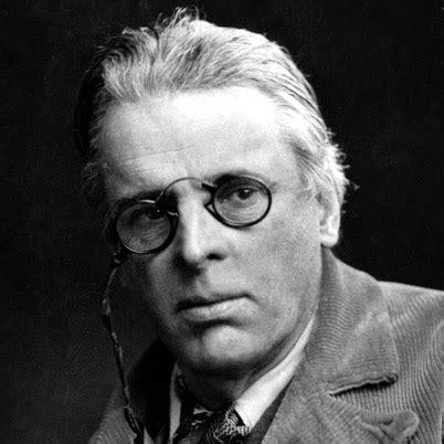 June 13: Today's Birthday in Literature: W.B. Yeats
