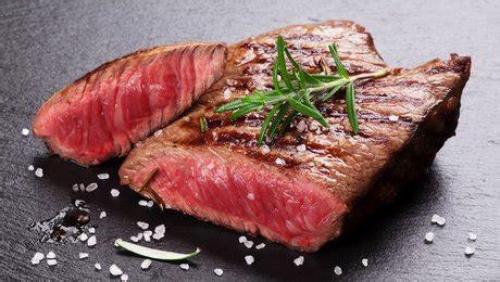 comment cuisiner un steak de cheval recettes et astuces cuisine conseils en vidéo