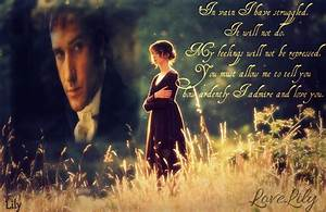 Pride and prejudice wallpaper by lily2588 on DeviantArt