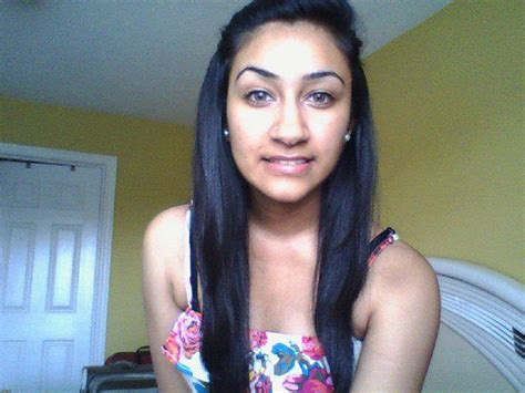 Fake This Indian Gal Request Amateur Porn Nude Fake