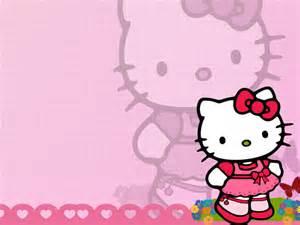 baby girl bows 23张以hello 为主题的背景图片 创意悠悠花园