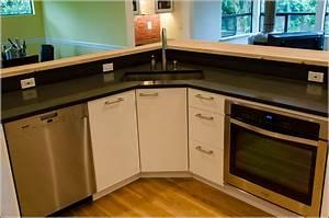 Corner Kitchen Sink Cabinet Ikea Cabinet Home