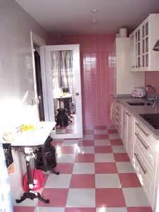 pink kitchen ideas modern pink kitchens 10 interior design ideas decorating room
