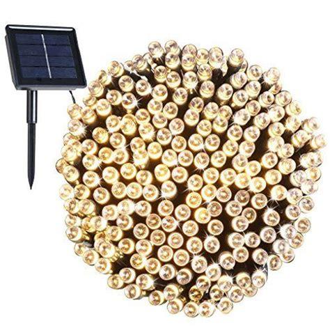 guirlande lumineuse exterieur led 20m 17 best ideas about guirlande exterieur led on guirlande lumineuse ikea lit design