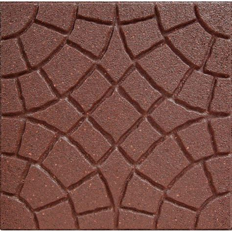pavers step stones landscaping garden center the