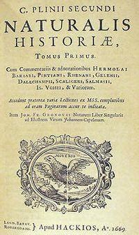 Fiaccole Volanti A Proposito Degli Alieni Di Francesco Toscano Ed