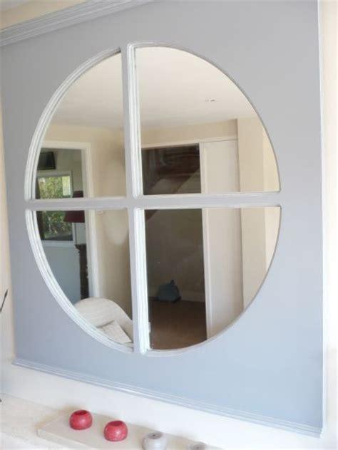 miroir 183 id 233 es cadeaux d 233 coration de votre int 233 rieur