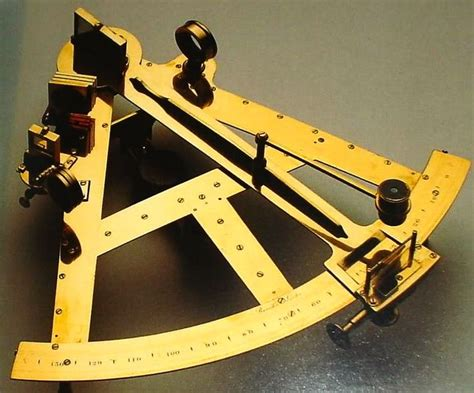 Sextant Diy by 49 Best Images About Sextants On Pinterest Enabling