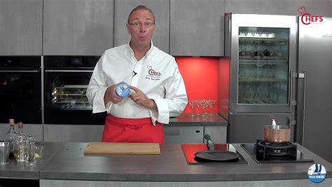 ecole de cuisine gratuite cours de cuisine en ligne