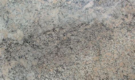 material reliance granites