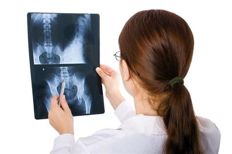 Anatomi Rahim Wanita Hamil Anatomi Panggul Menentukan Cara Melahirkan Alodokter
