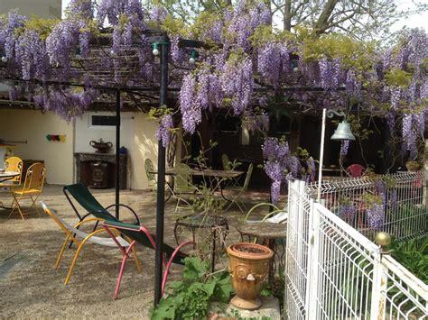 chambre du commerce beziers les jardins du rebaut chambres d 39 hôtes béziers