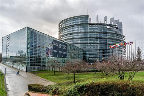 bureau d udes strasbourg transaction rive gauche cbre installera l 39 entreprise