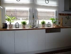 Küche Deko Ikea : k che wohnideen einrichtung zimmerschau ~ Michelbontemps.com Haus und Dekorationen