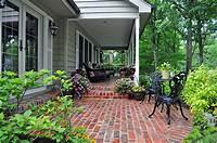 patio design pictures Landscaping 101 - Brick Patios | Brick Patios Joliet