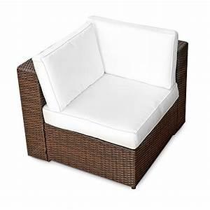 lounge ecke im garten comforafrica With französischer balkon mit garten lounge sessel