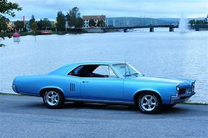 1000  Images About Cars  Bop Gm On Pinterest