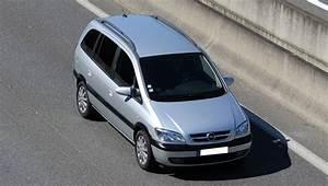 Cardan Opel Zafira 2 2 Dti : test opel zafira 2 2 dti 125 cv 1999 2005 54 avis 13 9 20 de moyenne fiabilit ~ Gottalentnigeria.com Avis de Voitures