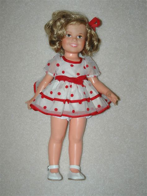 shirley temple doll 1000 images about collectible dolls on pinterest annette o toole dolls and shirley temples