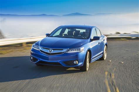 Honda Make Acura by วอลเปเปอร ฮอนด า Honda Accord ซ ดาน Acura