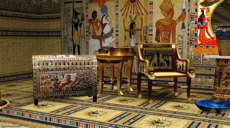 ladesires creative corner egyptian set  ladesire