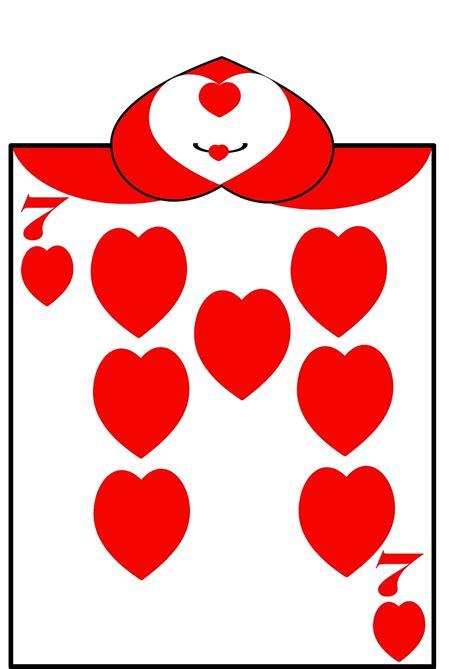 cards clipart alice  wonderland cards alice