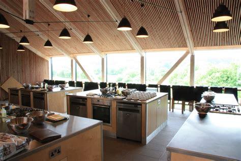 river cottage cooking school heasmans construction