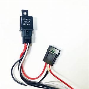 30 Amp Automotive Fuse Holder  30  Free Engine Image For