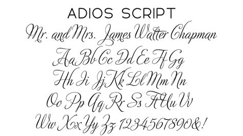 script typeface www imgkid com the image kid has it