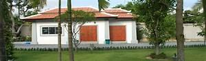 pepperwood garden haus und villa als altersresidenz With katzennetz balkon mit pattaya garden thailand