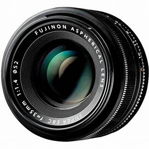 Best Lenses for Food Photography - Photography and Friends