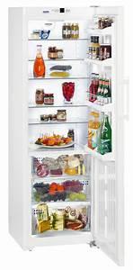 Frigo Multi Porte : refrigerateur liebherr ~ Premium-room.com Idées de Décoration