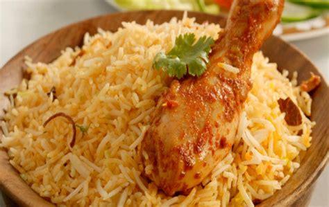 biryani cuisine home cooked chicken biryani hello biryani mandaveli