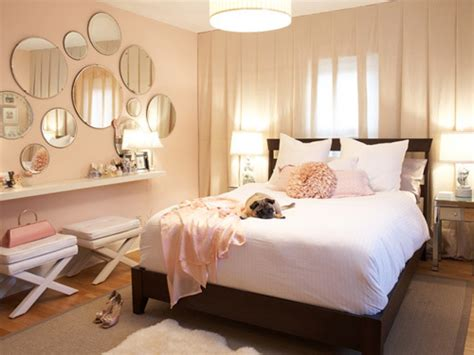 Vintage Ideas For Bedrooms, Tumblr Room Inspiration