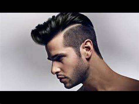 intimrasur mann trend 2017 best haircuts hairstyles for 2017 2018 s