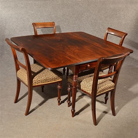 antique dining table antique dining table pembroke drop leaf antiques 4882