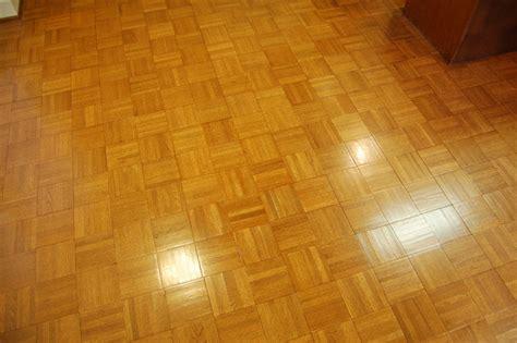 check out this parquet floor buff coat hardwood floor renewal