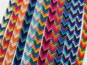 sylvana 39 s vente et création de bracelets