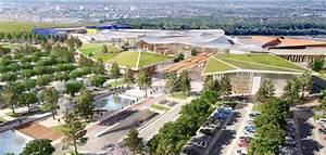 Horaire Ikea Caen : caen ikea veut s duire autour de son super centre commercial ~ Preciouscoupons.com Idées de Décoration