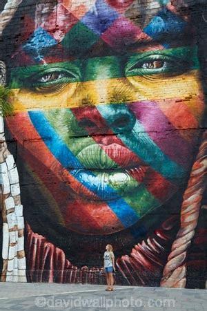 ethiopian mursi face    faces  todos somos um