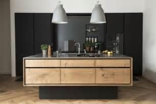 10 favorites black kitchen backsplashes remodelista - Island Lights For Kitchen