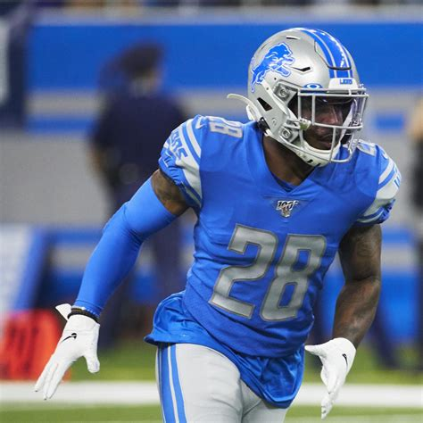 seahawks quandre diggs reveals   blindsided