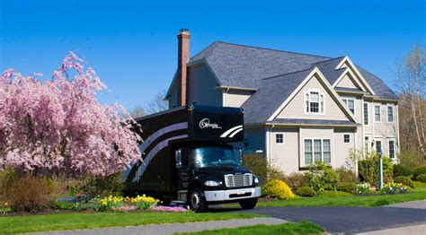 olympia moving storage folcroft local movers wheaton
