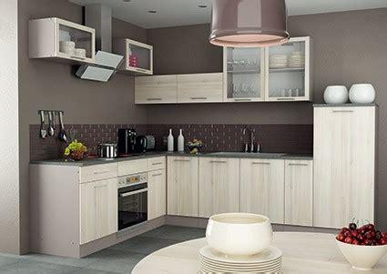elements haut cuisine meuble haut de cuisine 40 cm cuisto meuble de cuisine