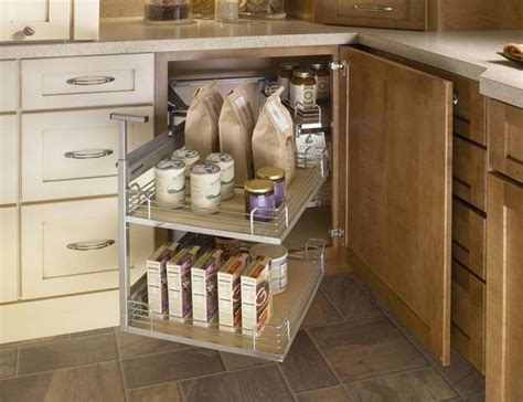 kitchen cabinet accessory options kitchen cabinet accessories to personalize the cabinet