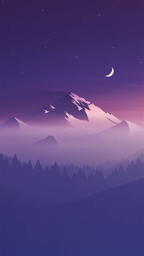 Hd wallpapers and background images. Minimalist Phone HD Wallpapers - Wallpaper Cave