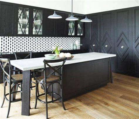coffee themed kitchen decor  black kitchen cabinet